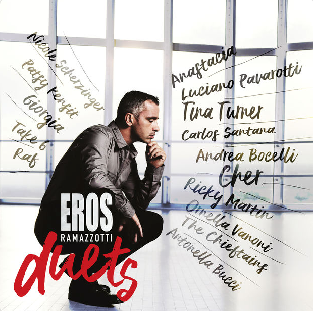 108924ven17_eros-ramazzotti-duets-2017-sony-best-of.png