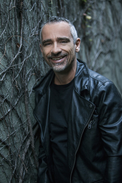 472687mer10_Eros-Ramazzotti-world-tour-2015-erosramazzotti-dot-tv.jpg