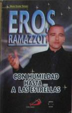 Opinion eros ramazzotti book Thanks!
