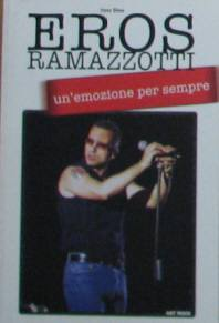 Pity, that eros ramazzotti book яблочко