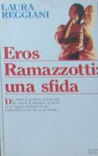Eros ramazzotti book phrase