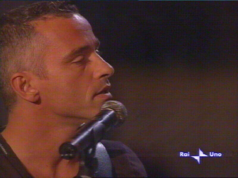photo eros-ramazzotti-16.jpg