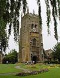 evesham_bell_tower.jpg